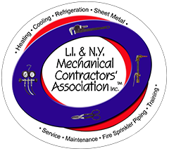 Long Island New York Mechanical Contractors Association